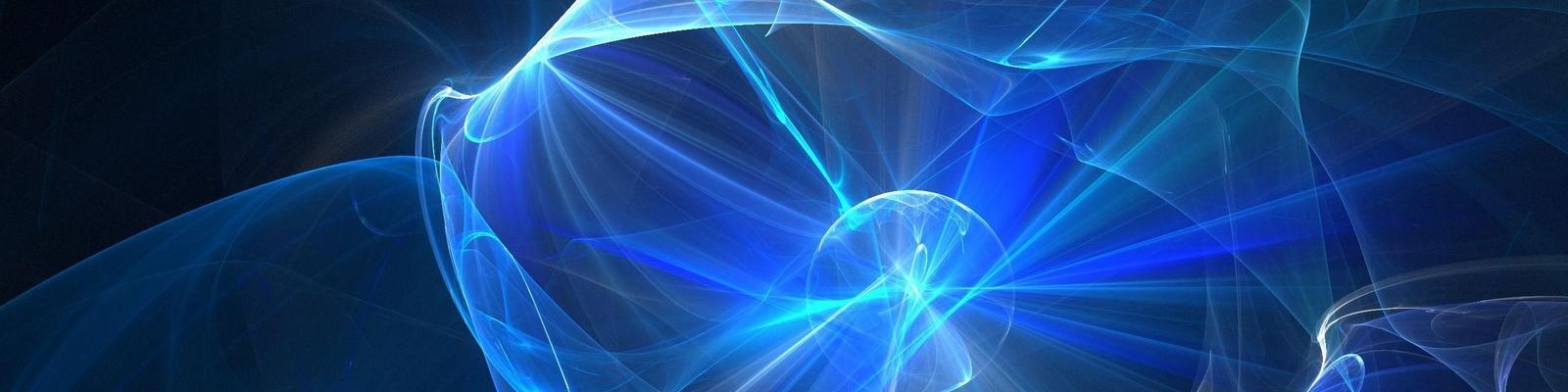 bleu3