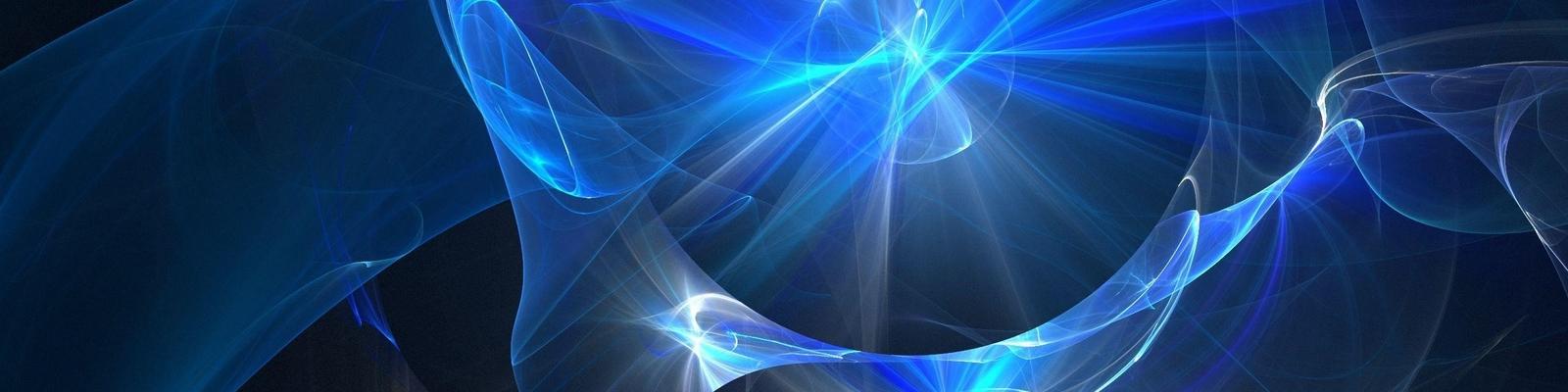bleu6